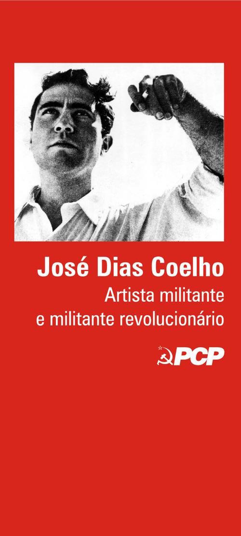 Dias Coelho, 50 anos depois