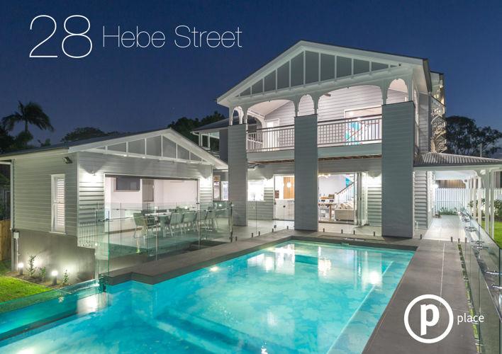 28 Hebe Street, Bardon
