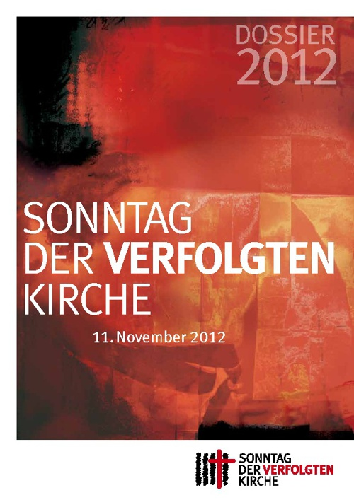 SVK Dossier 2012