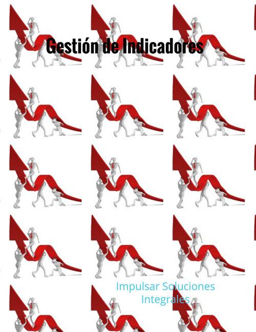 Gestion de Indicadores