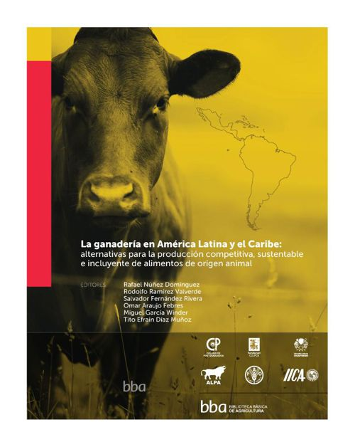 Folleto_Libro_ALPA 2015
