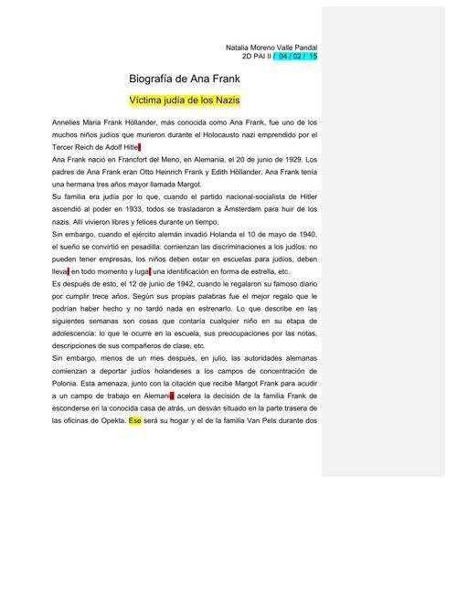 Natalia Moreno Valle Pandal 2ºD TEXTO ESPOSITIVO-2