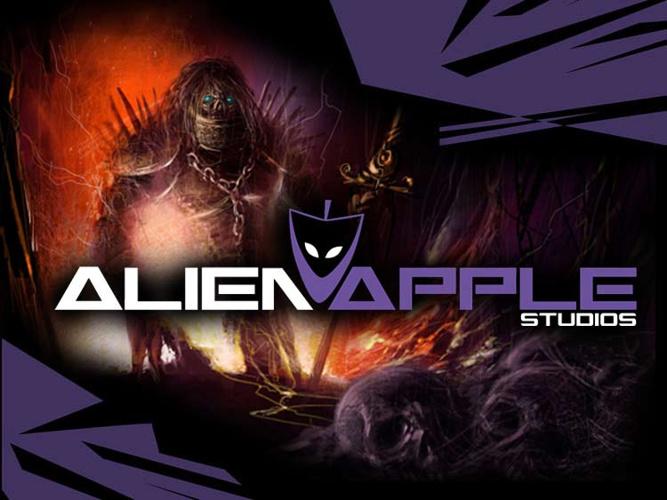 alienapple_book