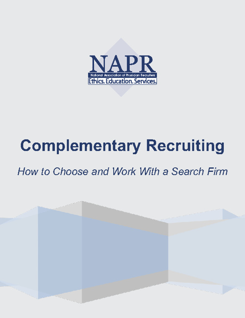 NAPR Complementary