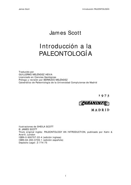 intro_paleo