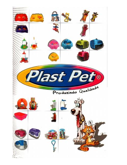 PLASTPET