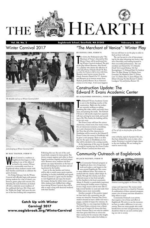 Eaglebrook-School-2017-Winter-Carnival-Hearth