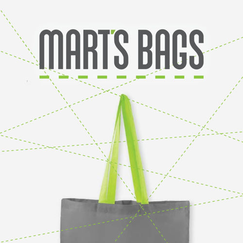 Catalogue Mart's Bags