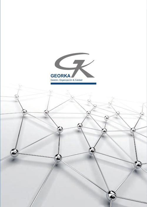 Presentación de Georka