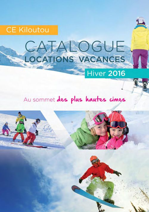 CatalogueKiloutouHiver2016_0110-v4
