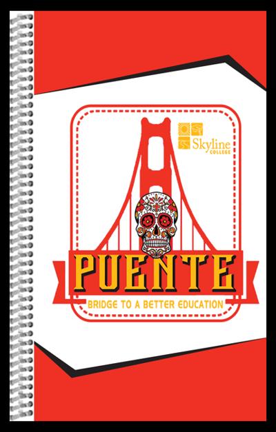 Skyline College Planner 2017 2018