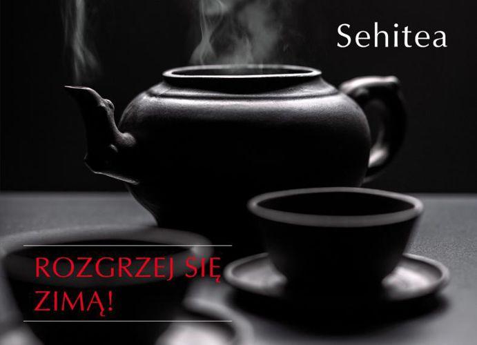 sehitea_2015