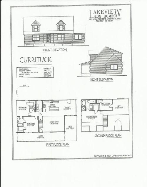 2058-4796 sq. ft.