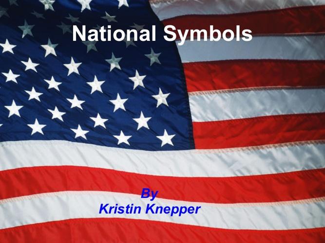 kristin symbol