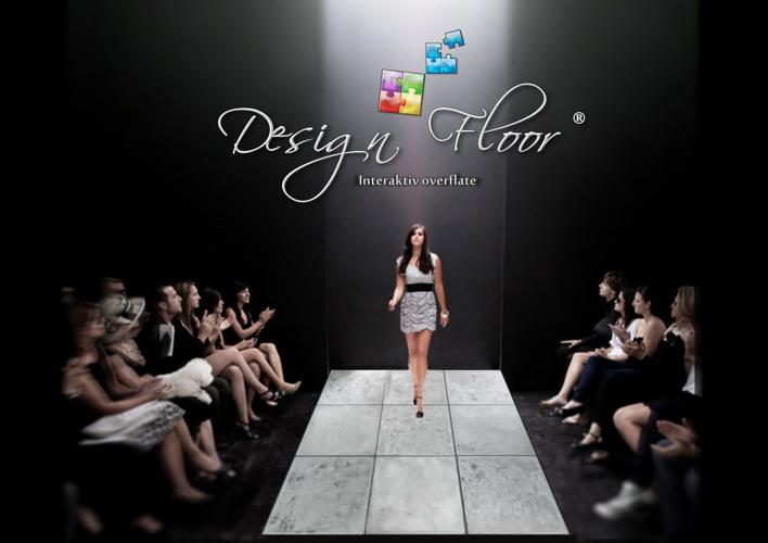 Design Floor brosjyre
