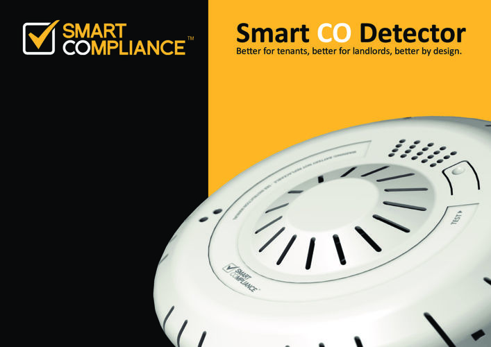 Smart Compliance 2016 booklet