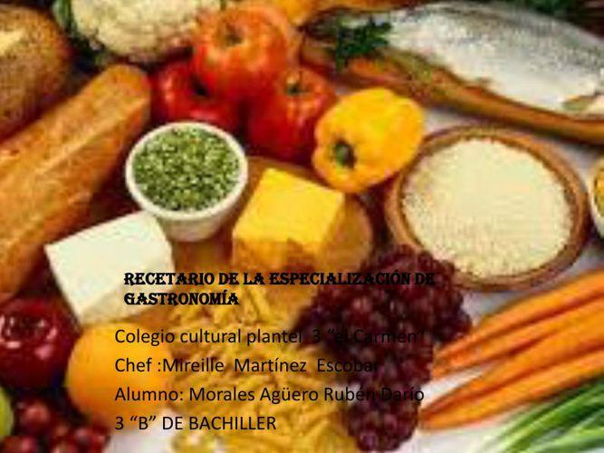 Recetario-de-Gastronomia-Ruben-Morales-Aguero-2-C-3ra-evaluacion