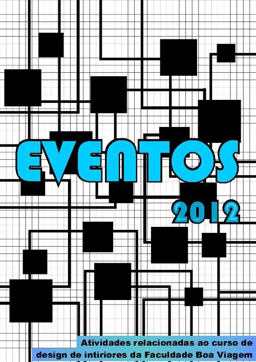 EVENTOS D.I - FBV