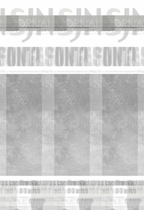 JORNAL SJN - EDIÇÃO Nº 25 - JANEIRO/2013