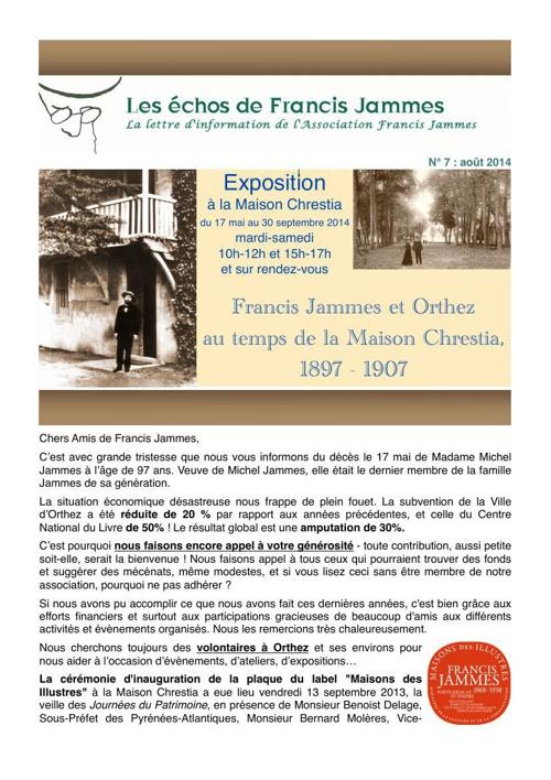 Les_Echos_de_Francis_Jammes_07-aout_2014