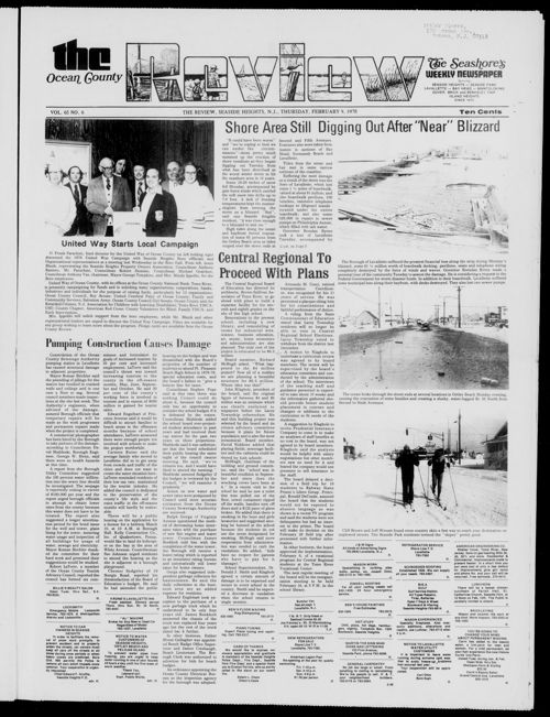 Review February 1978