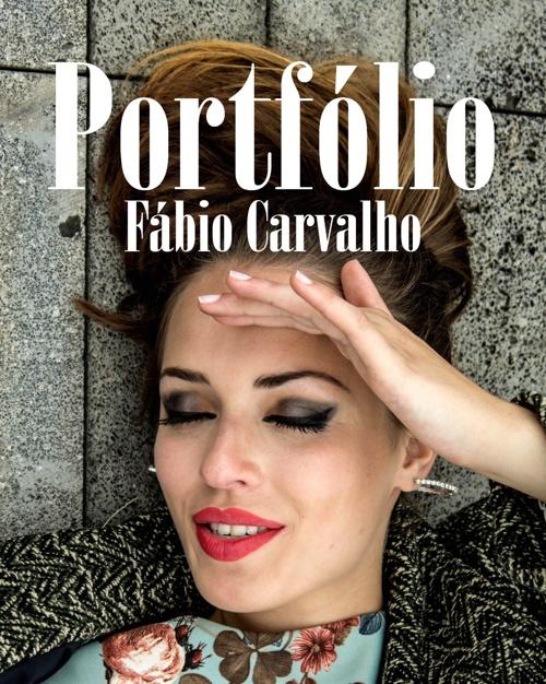portfolio julho 2014