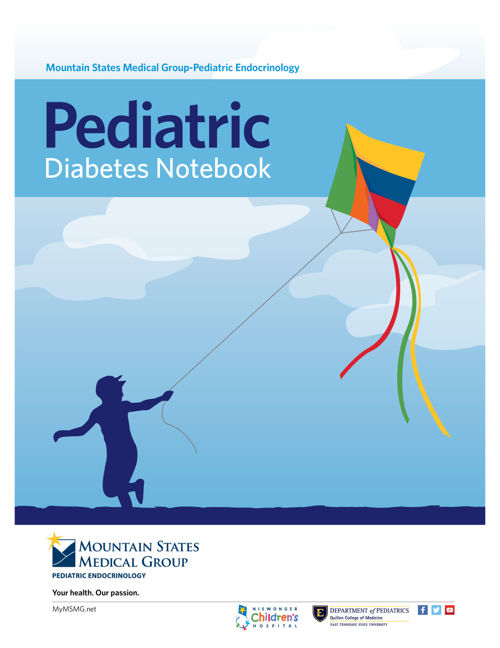 Diabetes book for MSMG FINAL 8-26-16-Lo Res