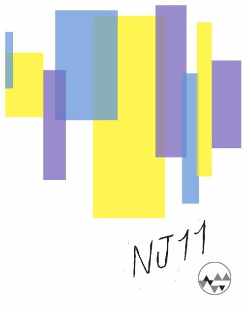 NOAHJAM11