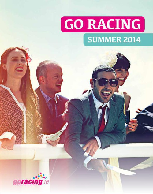 HRI Summer Racing 2014 brochure for web APPROVED
