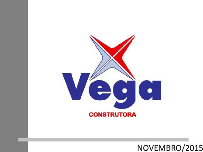 Village Beira Rio - Oportunidade Funcionarios Vega