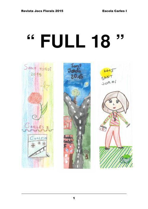 Full 18