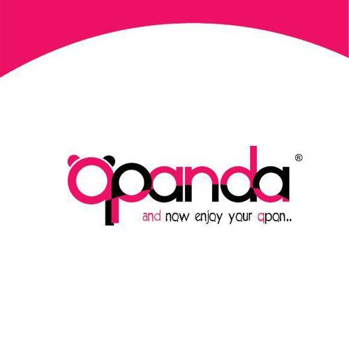 QPANDA minibook spot sq v1