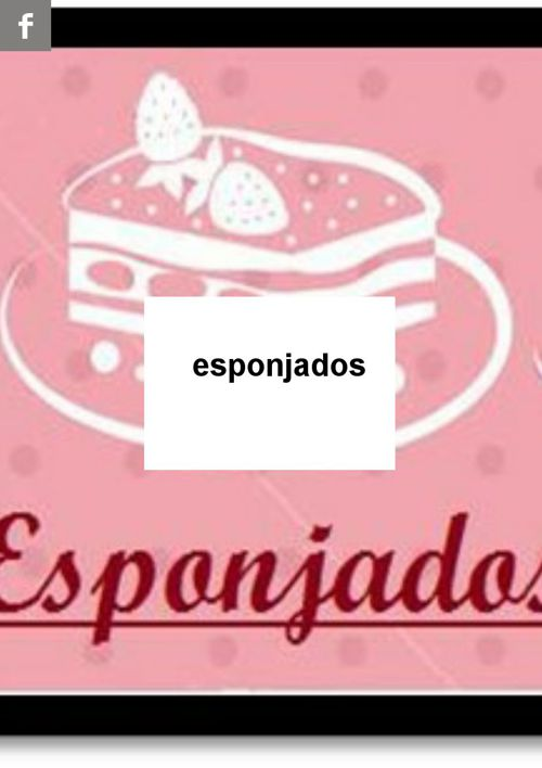 Copy of esponjados s.a.s