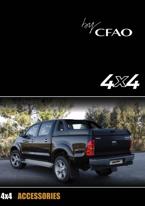 Catalogue-4x4-CFAO1