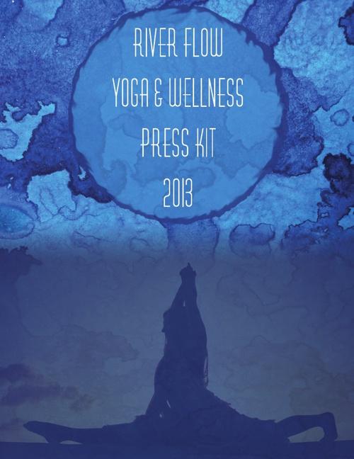 River Flow Yoga & Wellness