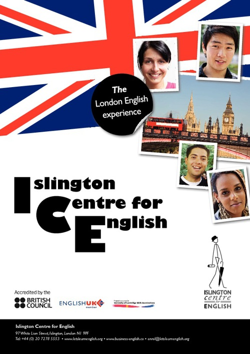 LQUINTER GENERAL ENGLISH 25 + BUSINESS ENGLISH