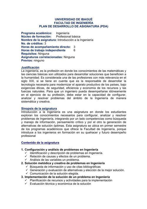 PDA_Introducción_Ingeniería_2015A_Martes_Grupo18