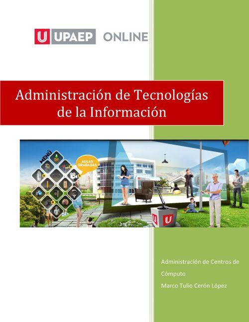 Unidad 5. Auditoria Informática