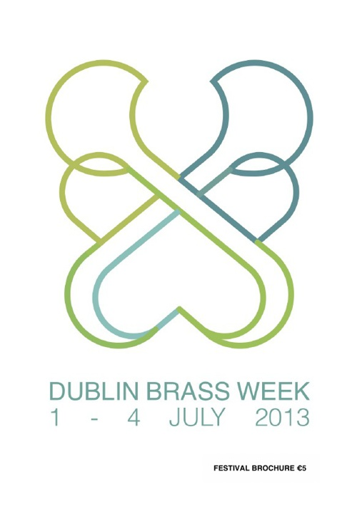 Dublin Brass Week