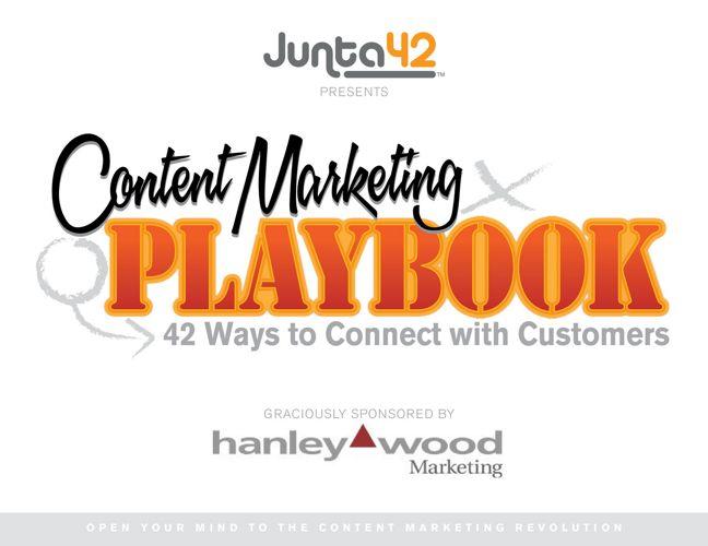 junta42-playbook