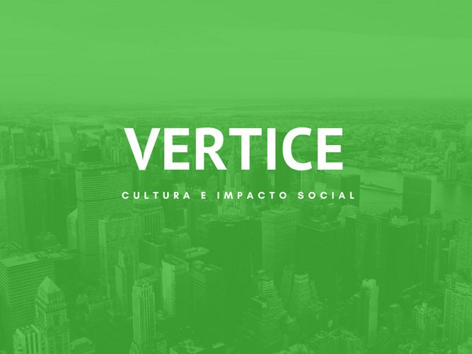 Vértice - Portfolio 17/03/2017
