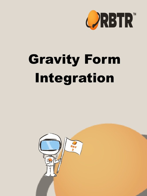 Gravity Forms Guide