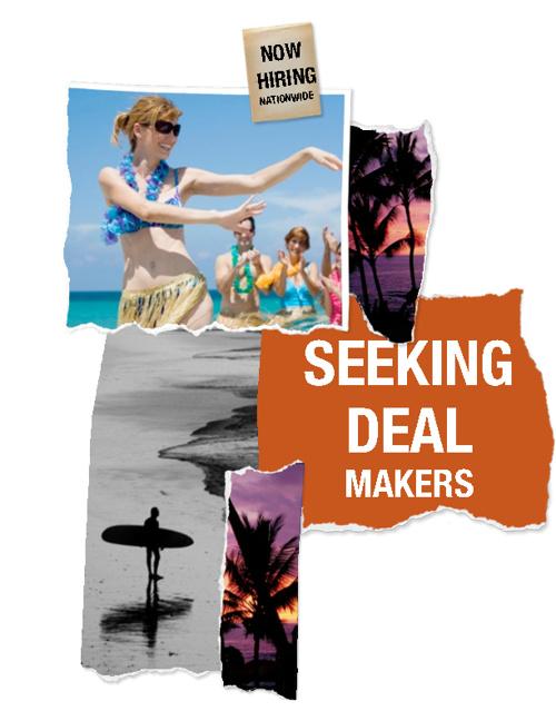mbilla_seekingDealMakers