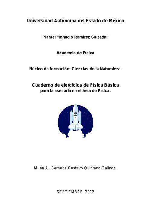 EJERCICIOS MRU_DE_FISICA