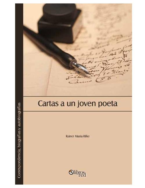 CARTAS_A_UN_JOVEN_POETA