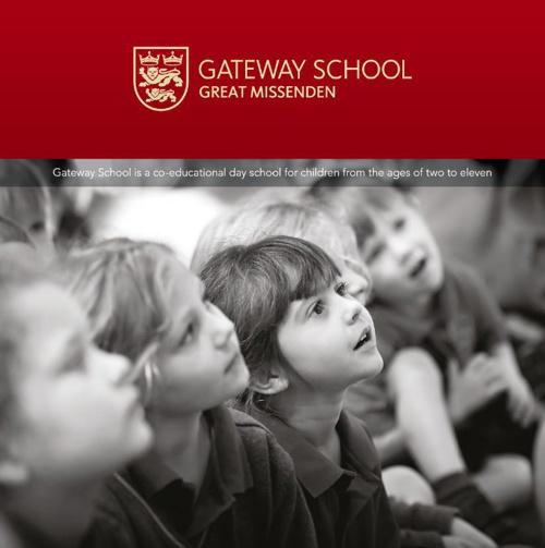 Gateway Prospectus_LR_V1new