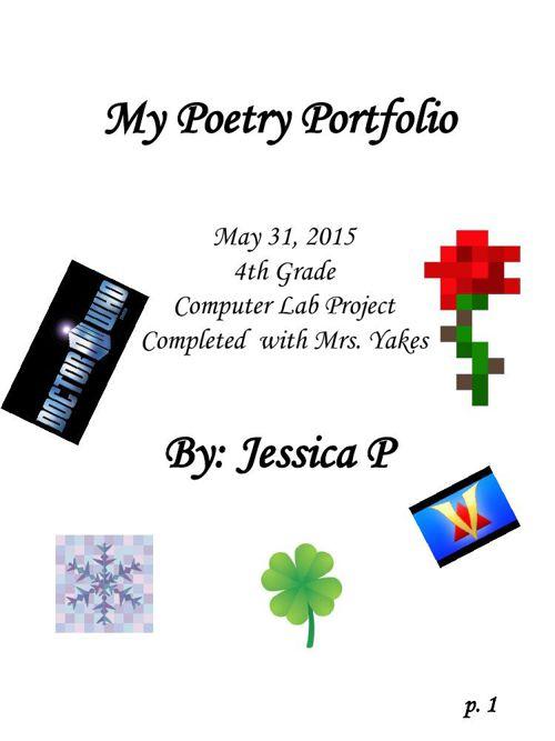 poetry_portfolio__2015 [Jessica]