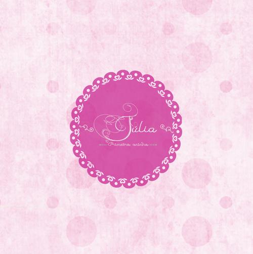 Júlia - Fases