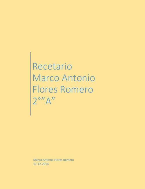 Recetario_MarcoAntonioFlores