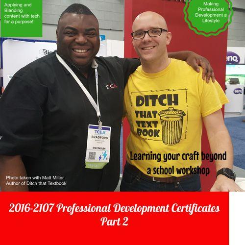 Copy of 2016-2017 Certificates